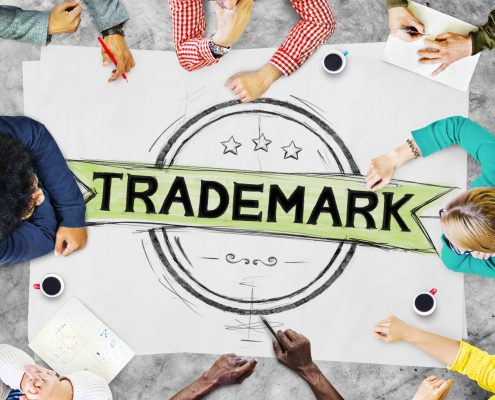 Trademark Law - Santarlas Law